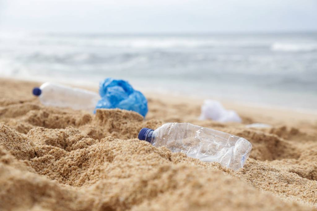 Belmans Recycling - Services - Valorisation Sable