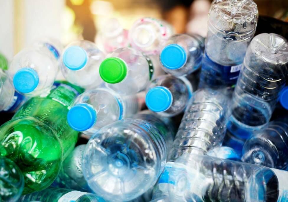 Belmans Recycling - Materiaux - Plastiques et PVC