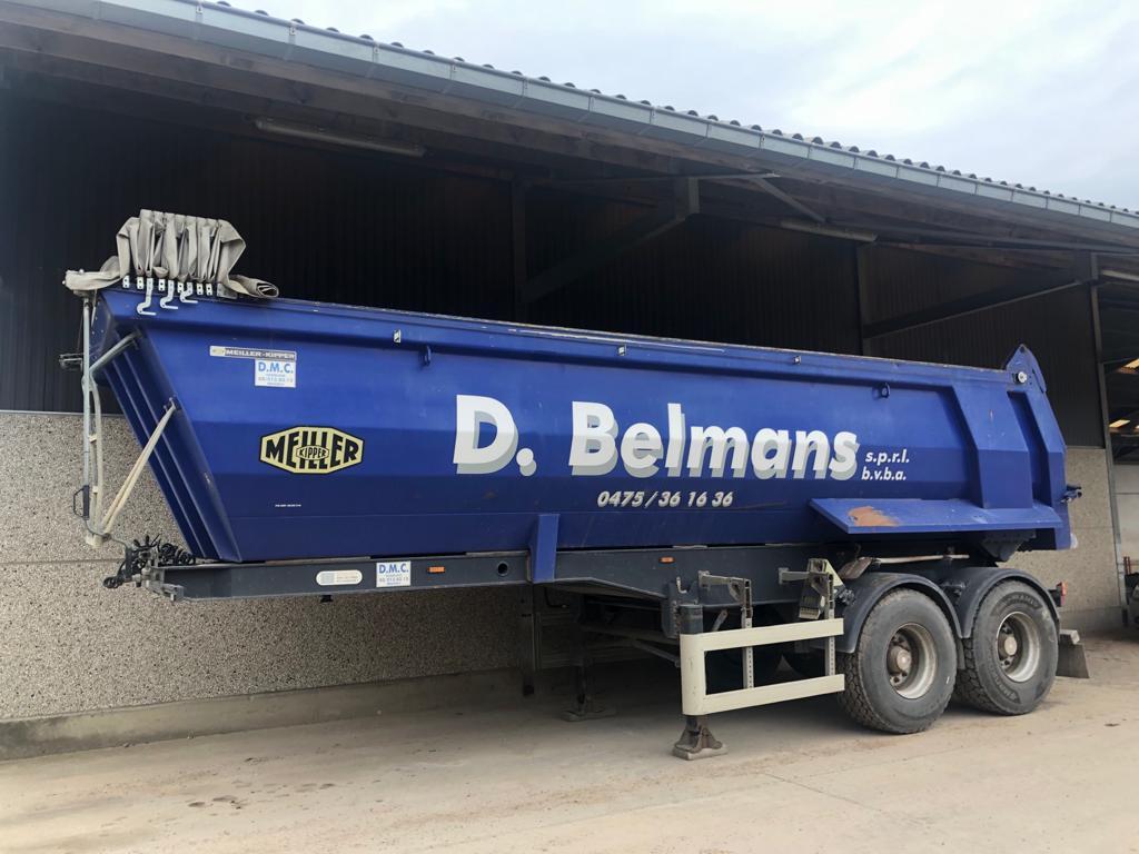 belle-meiller-belmans-recycling