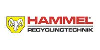 logo-hammel