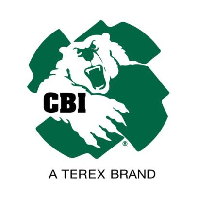 logo cbi belmans recycling